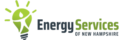 Energy Services of NH, LLC